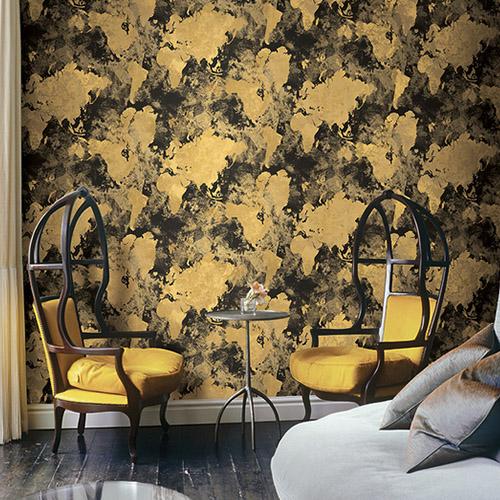 galileo continents wallpaper lelands wallpaper
