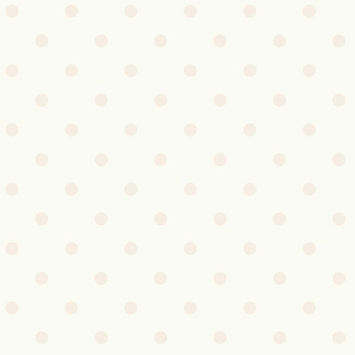 Joanna gaines dots on dots wallpaper from magnolia home voltagebd Gallery