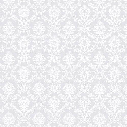Miniature Damask Wallpaper Lelands Wallpaper