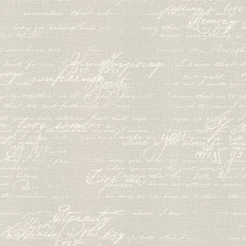 Novel Script Wallpaper By Brewster Lelands Wallpaper