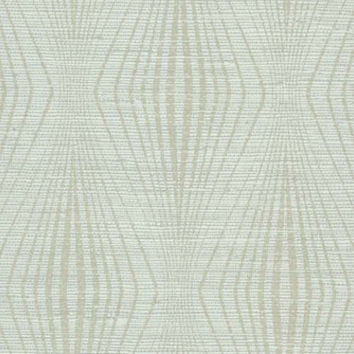 Candice Olson Divine Design Living Room: Candice Olson Divine Wallpaper By York