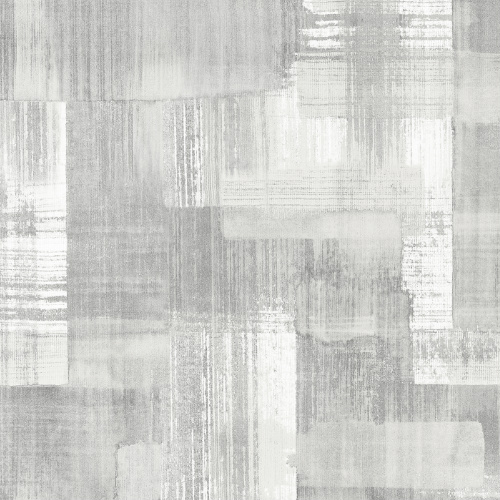 Trosa Brushstroke Wallpaper By Brewster Lelands Wallpaper